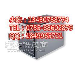 PT-9800PCN 網絡電腦式標簽打印機,自動剪切/連續半切圖片