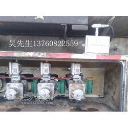 供应运油防盗不锈钢电子铅封锁图片