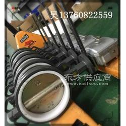 供应基于RFID油罐车智能电子铅封系统图片