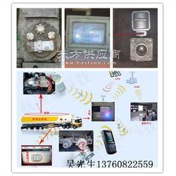 供应危化品实时监控管理解决方案阀门电子铅封锁图片