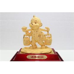 汇莱福珠宝首饰(图)、绒沙金厂家、绒沙金图片