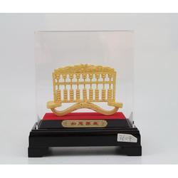 汇莱福珠宝首饰(图),绒沙金工艺品,绒沙金图片