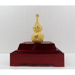 汇莱福珠宝首饰(图),绒沙金摆件,绒沙金图片