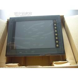 施耐德HMI系列触摸屏HMIGTO4310图片