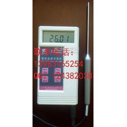 TD-212智能温度记录仪、便携式测温仪图片