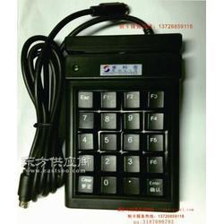 索利克SLE数字密码键盘阅读器900图片