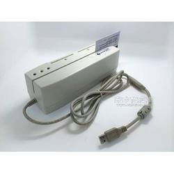 密码划卡读卡器MHCX-511K图片