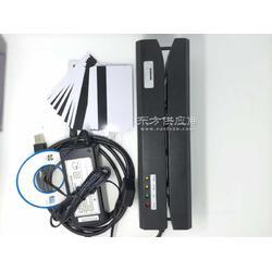 索利克SLE-802密码刷卡器,会员键盘读卡器,会员密码刷卡器密码刷卡器图片