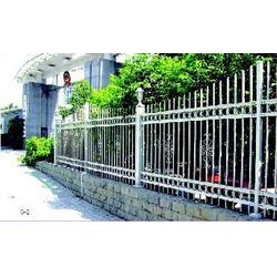 玉东金属,围墙,绿化围墙图片