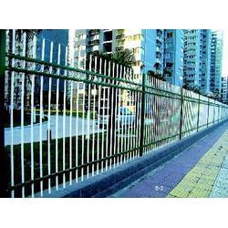 喷塑防护护栏,防护护栏,玉东金属(图)图片