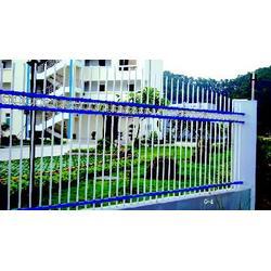 围栏、铸铁围栏、玉东金属图片