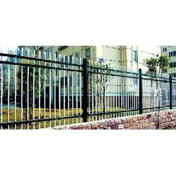 院墙围栏、云浮围栏、玉东金属图片
