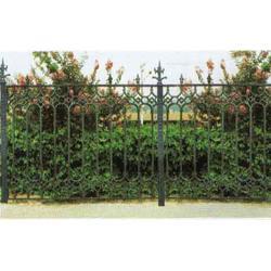 护栏|玉东金属|热镀锌护栏图片