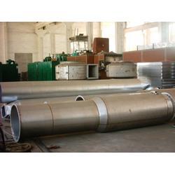 百灵干燥(多图),FG系列气流干燥机,气流干燥机图片