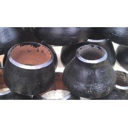 沧州渤海(图),同心碳钢异径管,碳钢异径管图片