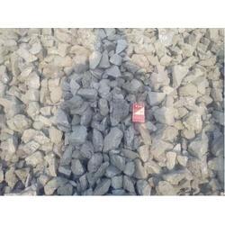 江西高碳硅铁,高碳硅铁,大为冶金(优质商家)图片
