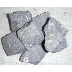 硅钙锰复合脱氧剂-大为冶金耐材公司-硅钙锰脱氧剂图片