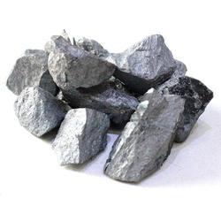 广东稀土硅镁,大为冶金,稀土硅镁合金厂图片