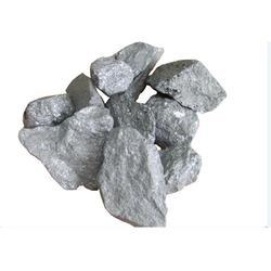 湖南稀土硅铁,大为冶金,稀土硅铁图片