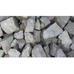 硅铁粒供应商 硅铁粒 大为冶金