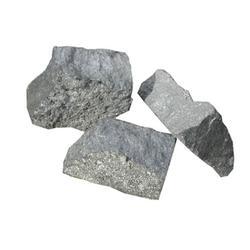 山西硅钙合金_大为冶金_硅钙合金厂图片