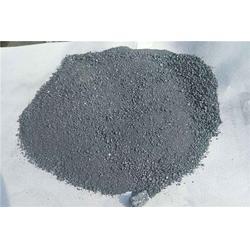 大为冶金 高镁铁粉生产厂家-江苏高镁铁粉