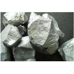 供应硅铝钡脱氧剂-大为冶金(在线咨询)-陕西硅铝钡脱氧剂图片