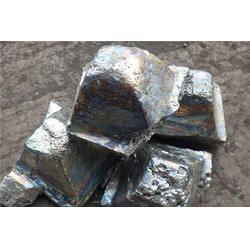 新型硅铝铁生产厂家 大为冶金 江西新型硅铝铁