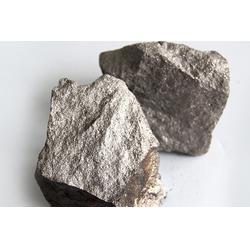 硅铝钡钙脱氧剂厂家-四川硅铝钡钙脱氧剂-大为冶金图片