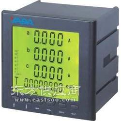 YD2200-生产厂家图片