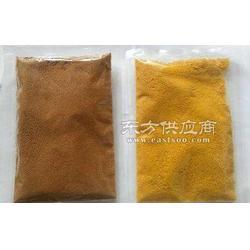 聚合氯化铝含量图片