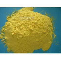 聚合氯化铝 30图片