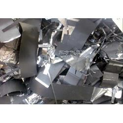 采购回收钴酸锂/四氧化三钴求购图片