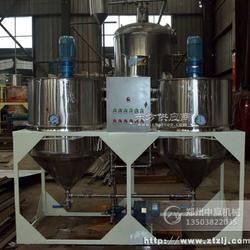 新型水泥烟道机机制烟道机设备新型水泥烟道机设备图片