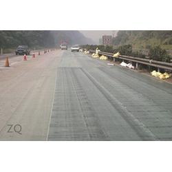 圣瑞路桥(图)|抗裂贴生产|陕西抗裂贴图片