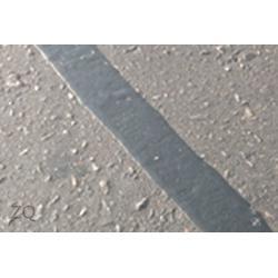 圣瑞路桥(图)、道路贴缝带、河北贴缝带图片