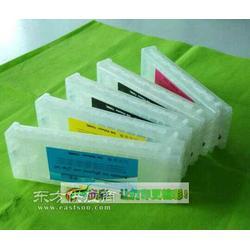 奧彩耗材廠家供應EPSON T5000填充墨盒圖圖片