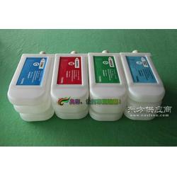 奧彩耗材CANON IPF 9410 填充墨盒佳能706 700ml墨盒圖片