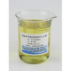 盛世环保(图)_重金属离子去除剂有机硫_四会市 有机硫图片