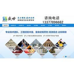 污水处理用消泡剂、盛世品牌(在线咨询)、零陵区消泡剂图片
