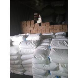 撫州帶式污泥脫水劑聚丙稀酰胺廠家直銷-盛世環保(在線咨詢)圖片