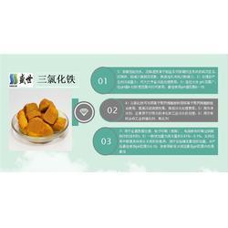 氯化铁溶液-廊坊市氯化铁-盛世品牌(查看)图片