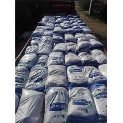津市市硅酸铝铁-盛世环保-psaf硅酸铝铁图片