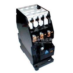西门子接触器 3TB4122-0X 额定电流12A 原装正品图片