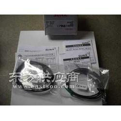 神视传感器EX-22B-PN图片