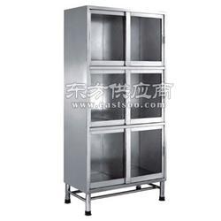 定制医疗器械柜、医疗器械柜厂家、生产医疗器械柜图片