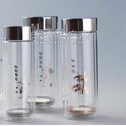 哪里可以定做禮品杯的,廣告杯印logo,馬克杯印照片,玻璃杯印字的廠家,玻璃杯圖片