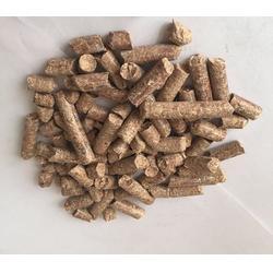 山东木质颗粒厂家|生物质燃料厂家|张经理图片