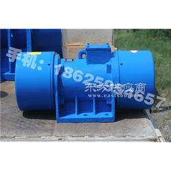 HAN 140-6 振动电机图片