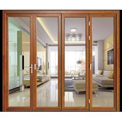 西安金恒窗饰、西安隐形纱窗安装、西安隐形纱窗图片